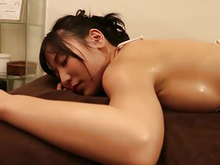 Wet black white nudes shaved Yuri - oiled up white bikini wet fetish non-nude