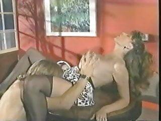 Erotica vintage christy canyon Christy canyon