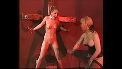 lesbians in leather 2