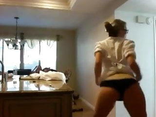 Teen whooty vids - Booty whooty..