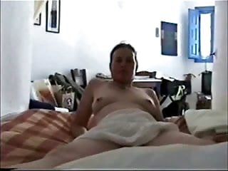 Free software to remove pornography from computer - Stolen video from my mum computer