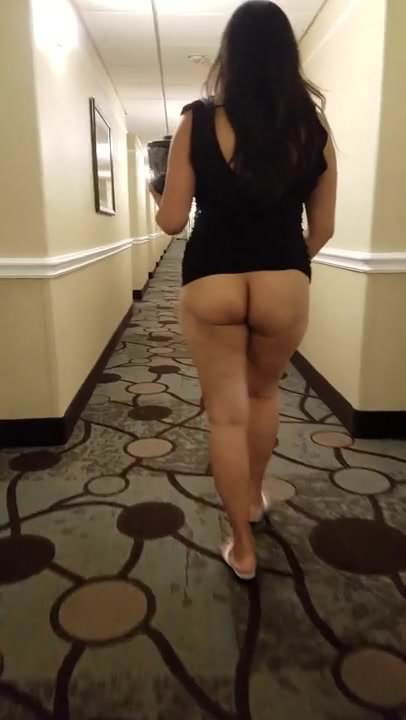 Milf naked asian Free Chinese