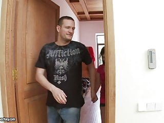Marta shemale trans Natalia illarionova aka. marta, monica b hd