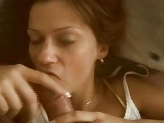 Jennifer anniston blowjob - Jennifer ellen miller very good blowjob