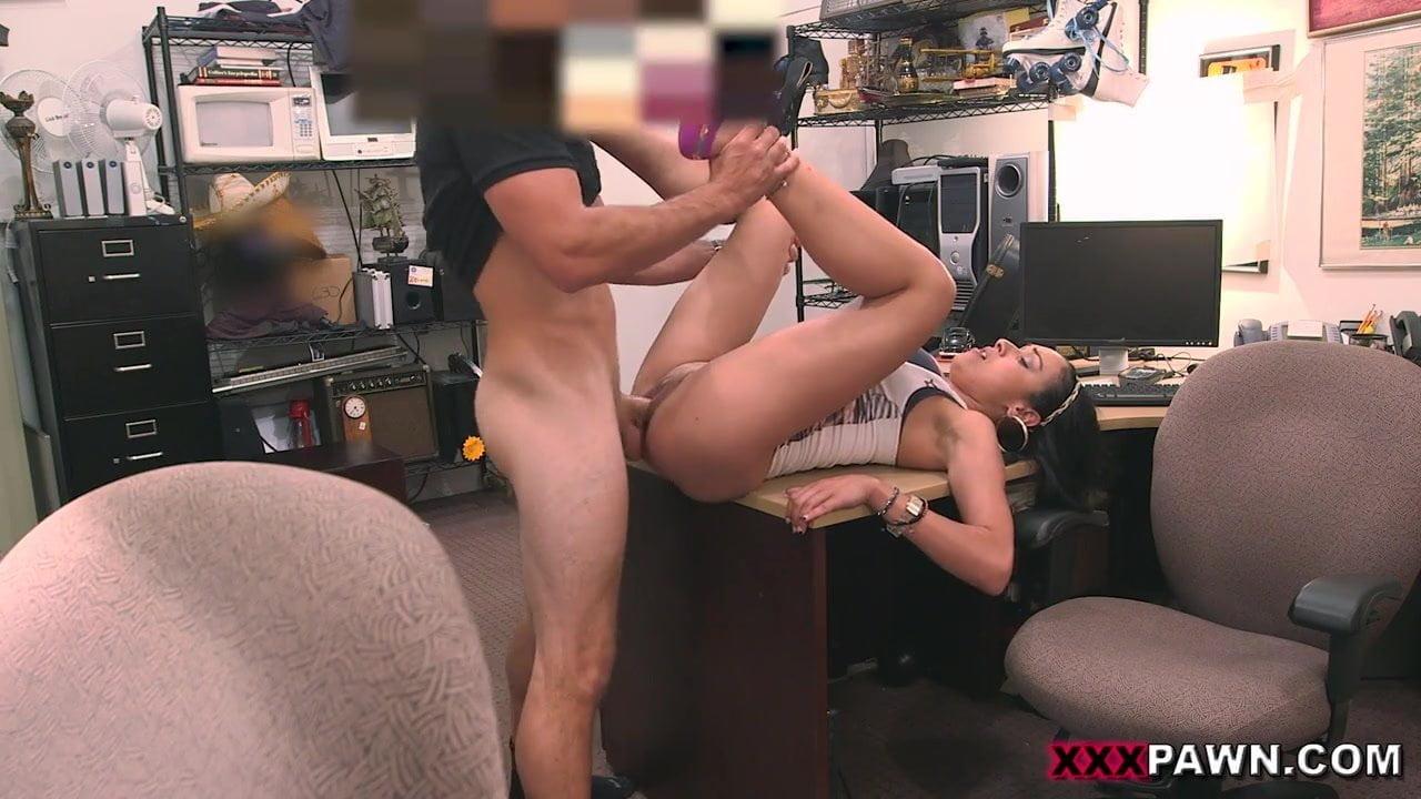 Free Big Ass Hidden Cam Porn Pics