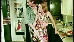 Swingding 1973