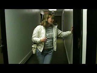 Shared homemade porn - Wife fucks a stanger