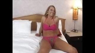 Brenda fucks four