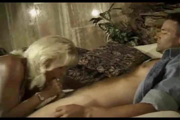 Husband Film Mature Wife Bbc