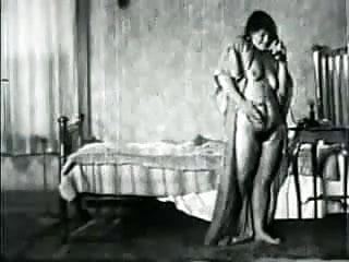 Lesbian quicktime vids - Vintage vid 5