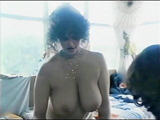 Allen nackt Nancy  Sissy Spacek