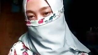 Purdah Girl Part 1