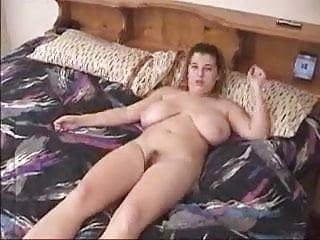 Big titts asian - Big titts fucked