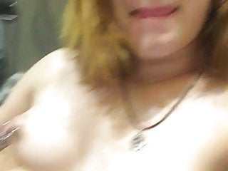 Dayana nude - Dayana-minibaeva