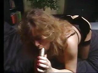Sexy girls porn tgp Tracy adams sexy busty vintage porn queen