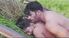 Devadasi (2020) Balloons S01E03, Hindi Hot Web Series