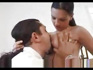 Anal penatration sex Z44b 590 tight penatration
