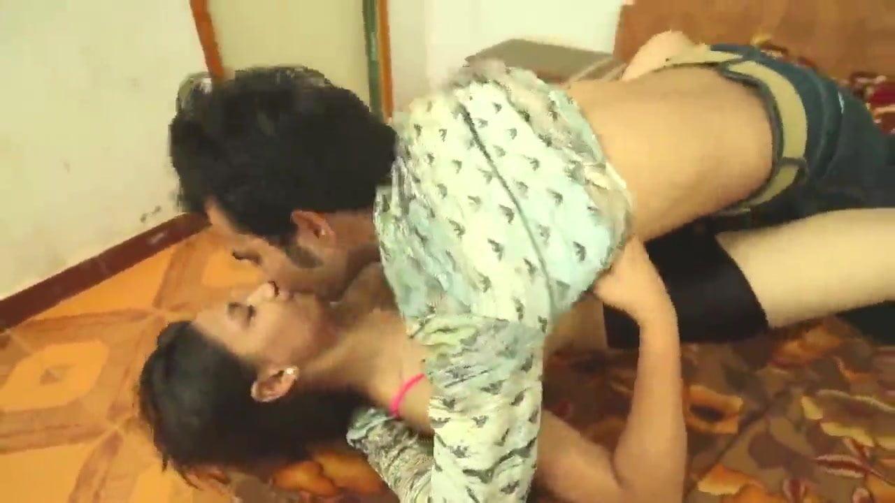 sexuelle ficken xxx live girls in sixaola