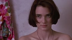 Winona Ryder - ''Welcome Home, Roxy Carmichael''