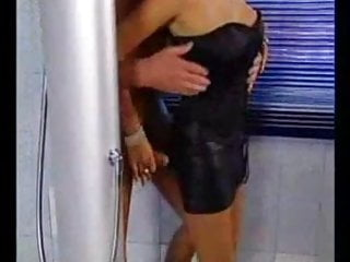 Mature drunk moms com Sexy mom n80 blonde mature anal with a young 724adult com