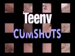Facial teenie 2010 jelsoft enterprises ltd Teeny cumshots - cumshots facials