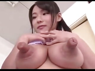 Japan aisian pee Only in japan - nipple fucking huge pee - censored