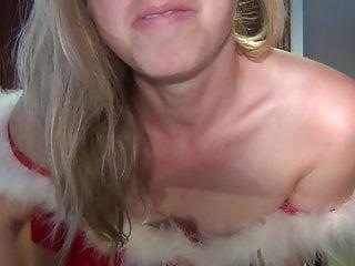 Gratis donne mature arrapate Gratis camsex med dansk pige udloddes i december