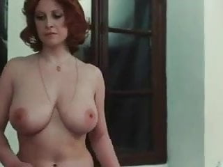 Sexy older mature tube Sexy mature fucks older men