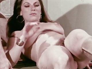 Free 1970 xxx videos - Agent 77 1970