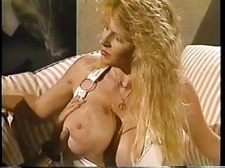 Pornstar lemay - Lynn lemay in bo-dacious 1992