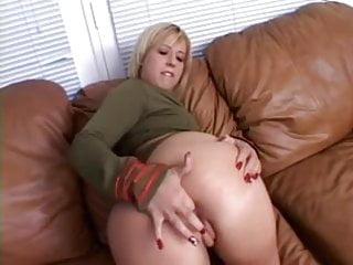 Georgia x anal Georgia peach