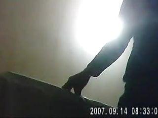 Honduras virtual porn - Puta de honduras