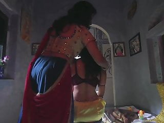 How to sex with dog Indian 2 girls how to sex pok pok in this video
