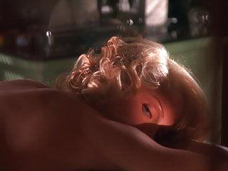 Virgin islands rules of evidence Madonna - body of evidence 1993