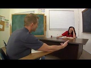 Hot thick milf teacher - Hot for milf teacher zoey