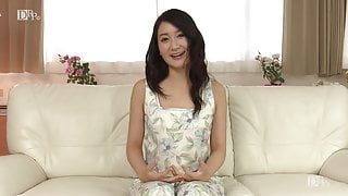 Chie Aoi :: The Continent Full Of Hot Girls 2 - CARIBBEANCOM