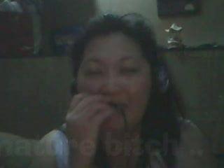 Chubby filipina porn - Chubby filipina 42 yo.