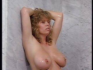 Adams  nackt Tracey Tracey Adams