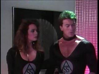 Jamie spears sex tapes - Barbii fallon john leslie randy spears