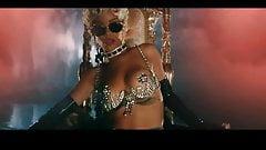 Rihanna sexy compilation