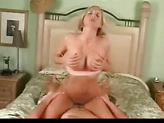 Mature women vol 51 - Fave finishes - womens fave finishes vol. 04