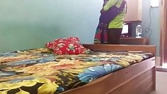 Indian girl sex new release videos