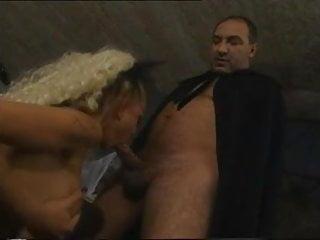 Ryan malone nude - Roberto malone