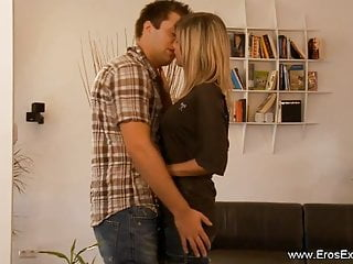 Love romance first sex videos Sometimes the romance and love just take over