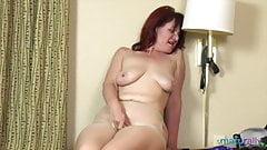 Saggy Tits 1