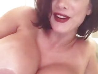 Gay massage in birmingham alabama Huge boobs alabama girl