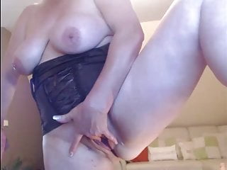 Sexy mature moms tubeporn Sexy mature playing for webcam