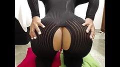 beauty ass