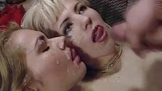 Freche Biester (1998)