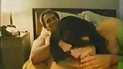 Georgette Sanders in Dirty Susan (1977)